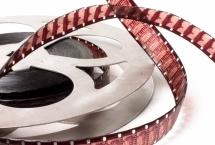 pelicula-film